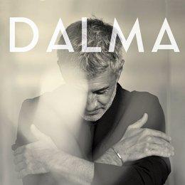 Sergio Dalma presenta su nuevo disco en Córdoba