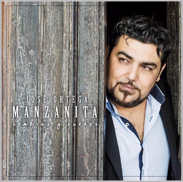 José Ortega 'Manzanita'