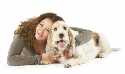 Tener una mascota puede ser bueno para la salud