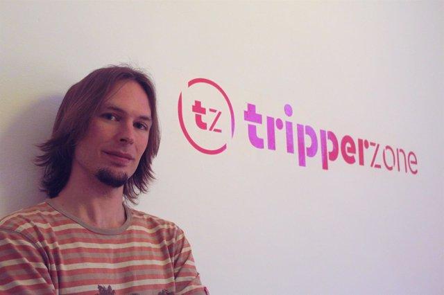 Nace Tripperzone, nuevo portal de viajes por cuenta propia hasta un 50% más baratos