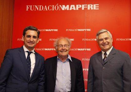 Fundación MAPFRE y Fundación Eduardo Punset promueven la plataforma de apoyo online