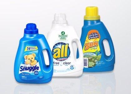 Henkel adquirirá Sun Products Corporation por 3.200 millones
