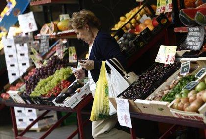 Las tiendas tradicionales ayudan a que los ciudadanos sean más sanos
