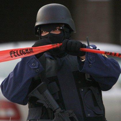 Hallados 8 cuerpos desmembrados que llevaban 22 años en una fosa común en Veracruz, México