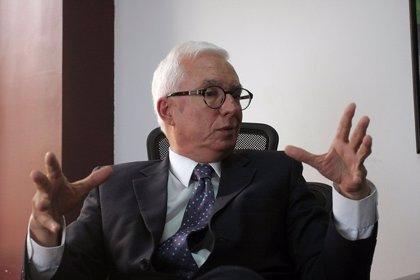 El senador colombiano Robledo podría presentarse a las próximas elecciones presidenciales