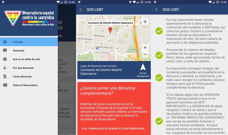 Gay Apps Android Transexual Sitio De Citas