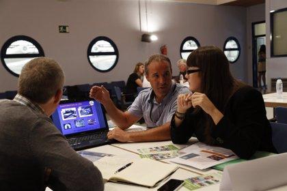 FERMA ofrece una sesión de iniciación a empresas y emprendedores sin experiencia en mercados exteriores
