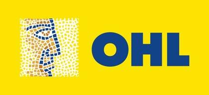 OHL logra una plusvalía de 110 millones de euros con la venta del 7% de Abertis