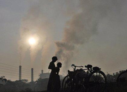 Entre 2030 y 2050, se prevé que el cambio climático cause alrededor de 250.000 muertes adicionales por año