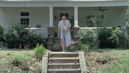 A la venta la casa de Rick Grimes en The Walking Dead