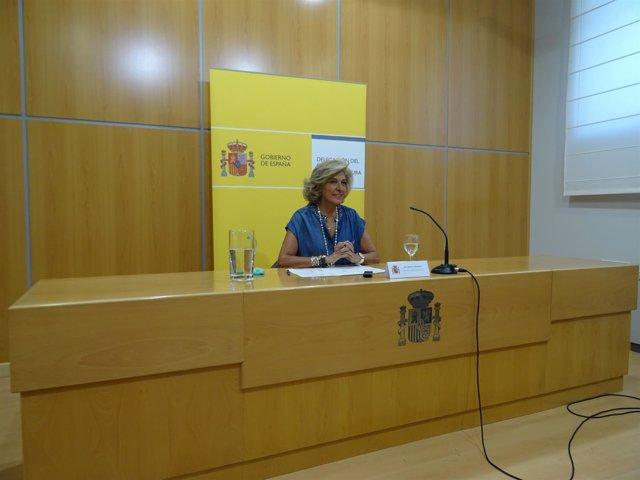 Cristina Herrera