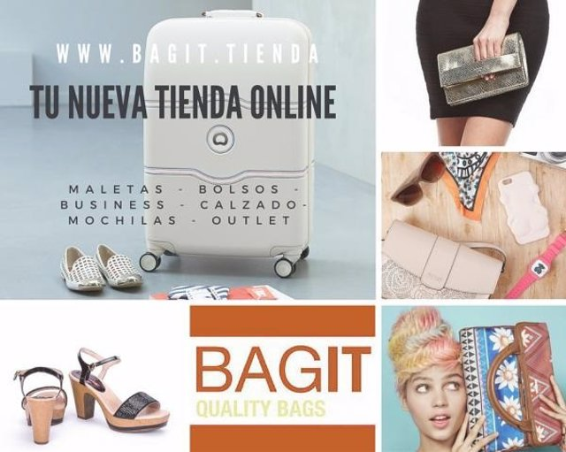 BAGIT QUALITY BAGS