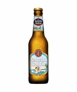 Cerveza inspirada en baleares