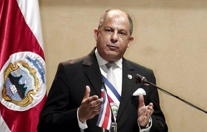 Costa Rica, cada vez más cerca de ser miembro de la Alianza del Pacífico