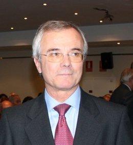 José María Cabeza.