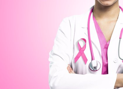 Rehabilitación 'on-line' para mujeres con cáncer de mama