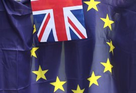 Las denuncias por delitos de odio aumentan en más de un 500% en Reino Unido desde el 'Brexit'