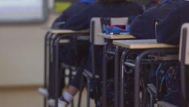 El Servicio Nacional de Menores chileno sufre una crisis de sobrepoblación