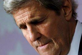 Kerry ofrece a Bangladesh la ayuda del FBI para investigar el ataque en Dacca