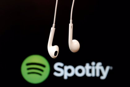 """Vodafone ofrecerá a sus clientes Spotify Premium en """"condiciones exclusivas"""""""