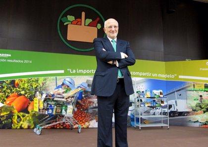 Un total de 33 nuevos proyectos emprendedores llegan al proyecto Lanzadera de Juan Roig