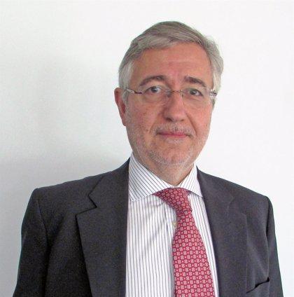 BDO nombra a Antonio Carbajal director de Energía en España