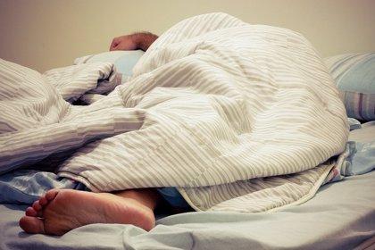 Consejos para dormir bien este verano