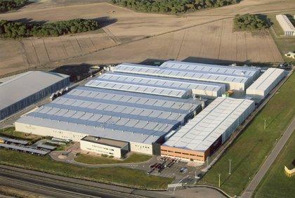Hinojosa completa la compra de Industrias San Cayetano