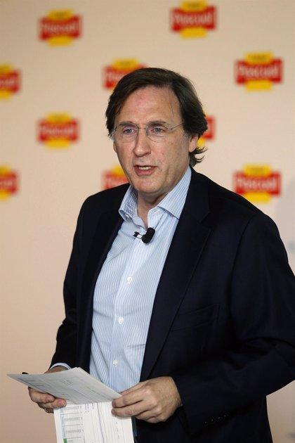 Pascual facturó 690 millones en 2015 tras la implantación de políticas de gestión ética y responsable