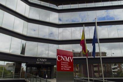 La CNMV actualiza la información ante la nueva normativa de abuso de mercado