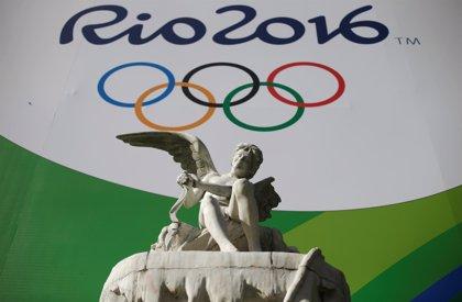 Río 2016 vende 4,5 millones de entradas a un mes del inicio
