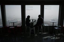 Seúl cerrará diez centrales eléctricas de combustibles fósiles de 30 años o más