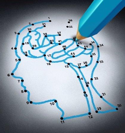 La inteligencia artificial para diagnosticar la enfermedad de Alzheimer