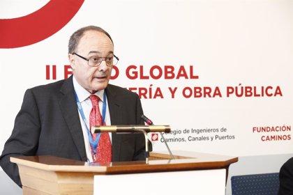 Linde alerta de que la capacidad de la política monetaria no es ilimitada y pide reformas
