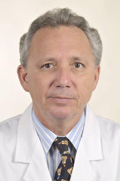 Investigadores españoles diseñan un sistema para predecir casos de lesión pulmonar grave