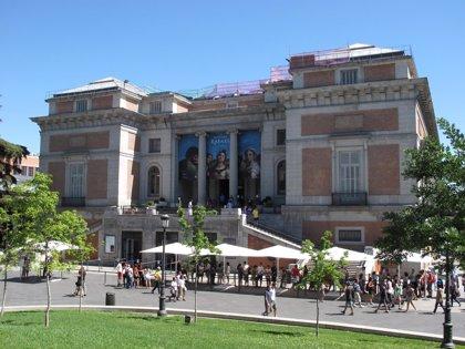 España, el séptimo país con menor tasa de empleo en el sector cultural en la UE