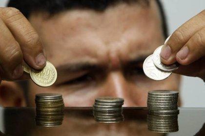 El costo de vida en Colombia aumentó en junio
