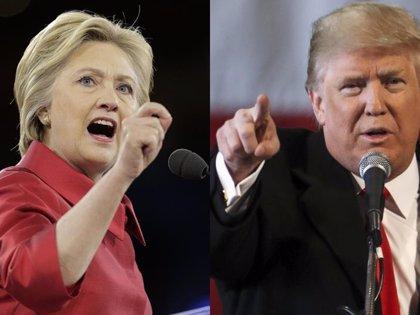 Iberoamérica tiembla ante lo que pueda ocurrir en las elecciones presidenciales de EEUU
