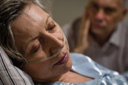 Situación actual de la eutanasia y el suicidio asistido
