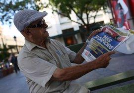 Piden a Obama que la junta de control fiscal a Puerto Rico la integren sólo puertorriqueño