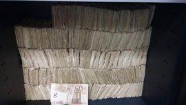 Hacienda inicia una 'macrooperación' contra las ventas en negro en discotecas y pubs