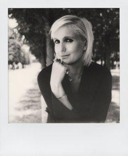 Maria Grazia Chiuri