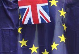 Aumentan los delitos de odio en Reino Unido después del 'Brexit'