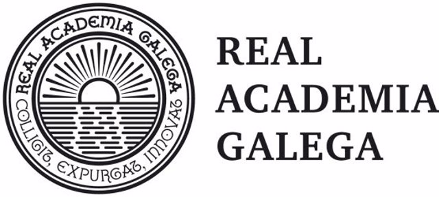 Imagen Real Academia Galega (RAG)