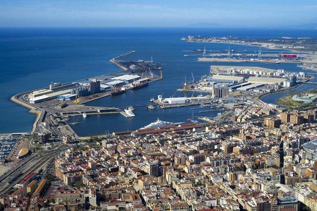 El Puerto de Tarragona impulsa un nuevo modelo de gestión del parque subacuático