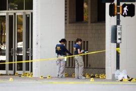 El Ejército confirma que el autor de la matanza de Dallas era un reservista que sirvió en Afganistán