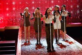 Spice Girls celebran el 20 aniversario de Wannabe con un nuevo vídeo
