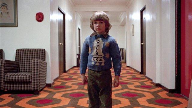 La hija de Stanley Kubrick desmiente la teoría de que su padre rodó la falsa llegada a la Luna