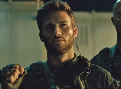 Revelado el papel de Scott Eastwood en Suicide Squad (Escuadrón Suicida)