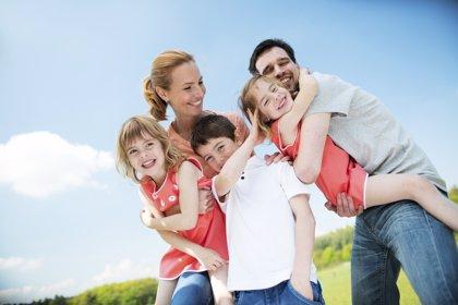 Los estilos de crianza y su influencia en el comportamiento de los hijos